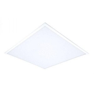 Panel LED Osram LEDVANCE 625 40W/4000K 230V 4000lm