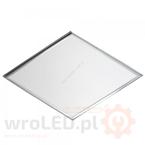OPRAWA PANEL LED 45W, 4000 K, 60x60 Bemko