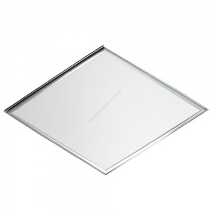 OPRAWA PANEL LED 45W, 6000 K, 60x60 Bemko