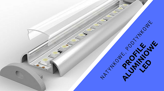 PROFILE-ALUMINIOWE-LED-WROLED-PL